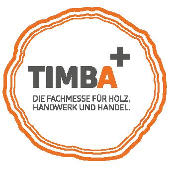 Die nextsoft it GmbH präsentiert die ERP-Software Zentro bei der Fachmesse Timba+