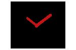 Software zur Zeiterfassung für Tischlerei, Schreinerei, Schlosserei, Holzbau, Malerei, Möbelhandel, Verpacker