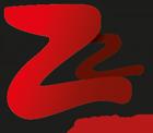 Logo der Firma Zentro