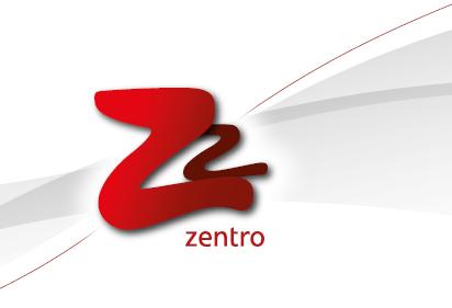 Zentro